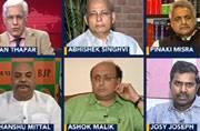 AgustaWestland scandal: Will CBI question Sonia Gandhi, Manmohan Singh?