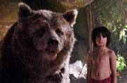 The Jungle Book box office collection: Neel Sethi