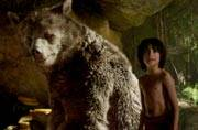 The Jungle Book box office collection: Jon Favreau's film crosses the Rs 150-crore mark in India