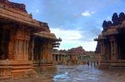 Heritage sites in India every traveller must visit