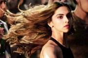 XXX The Return Of Xander Cage: Don't miss out on these new stills of Deepika Padukone and Vin Diesel