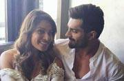 Karan-Bipasha to Shahid-Kareena: The best of Instagram this week