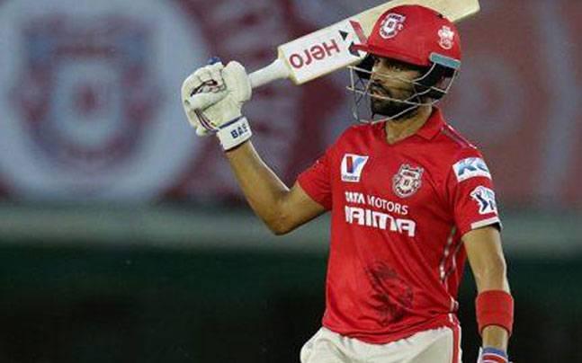IPL 2016: David Miller predicts bright future for Manan Vohra - Indian Premier League 2016 News