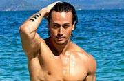 EXCLUSIVE: Baaghi Tiger Shroff opens up on kissing Shraddha, Hrithik-Kangana war and his stunts