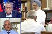 AgustaWestland scam: Why will anybody pay me, asks SP Tyagi after Italian court's revelation