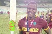ICC World Twenty20: Unbelievable, says Virat Kohli after West Indies create history at Eden