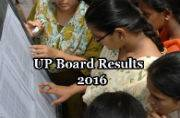 UP Board Results 2016: To be declared in second week of May