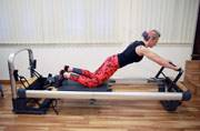 Watch and learn with Vesna Jacob #3: These 8 moves can help you tone your legs, hips and calves