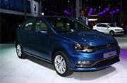 Volkswagen India to begin Ameo deliveries by July