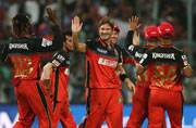 IPL 2016: Royal Challengers Bangalore aim to continue good form against Delhi Daredevils