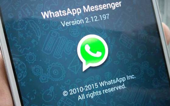 Last night WhatsApp turned on encryption within the app. This means, by  default, if you are using the latest version of WhatsApp all your  communication ...