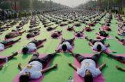 Govt begins planning for second edition of International Yoga Day
