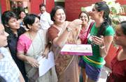 CBSE Class 10 results 2016 announced, girls outshine boys once again