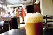 Cold coffee and communism: When a trip to Indian Coffee House ended up being a walk down memory lane