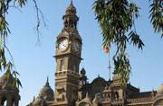 Mumbai university may lose autonomy if malpractices continue: Smuggling of answer sheets