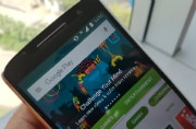 Idea Cellular, Google announce carrier billing in India