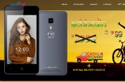 Smartphone for Rs 99? That's Namotel Achhe Din for you