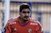 Gurpreet Sandhu first Indian footballer to start in Europe's top division club