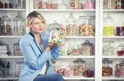Love All: Maria Sharapova's candy brand, Sugarpova, launches a line of chocolate bars