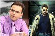 Harsh Chhaya to join 24 Season 2; all you want to know about the show