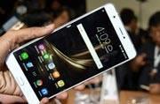 Asus ZenFone 3, ZenFone 3 Deluxe, ZenFone 3 Ultra quick review: Finally, the ZenFones the world deserves