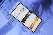 Le 1S Eco got 1,00,000 registrations in 24 hours, claims LeEco