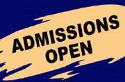 AcSIR New Delhi admissions 2016: Apply for PhD programme