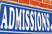 National Institute of Technology Admissions 2016: Apply before May 27