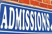 NIT Mizoram commences admissions for PhD programmes: Apply now