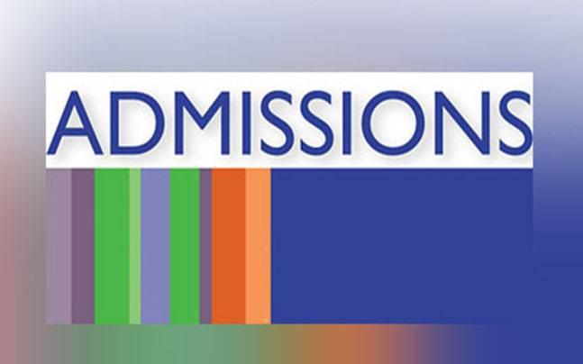 DTU Admissions 2016: Apply online