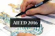 Bring out the budding designer inside you: Apply for AIEED 2016 for UG and PG designing courses