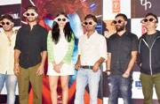 Raman Raghav 2.0's trailer launched, movie set for Cannes