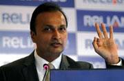 Missiles, choppers, submarines: Anil Ambani's ambitious Make In India defence plan