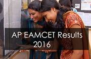 AP EAMCET Results 2016: Visakhapatnam boy tops with 158 marks out of 160