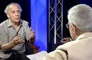 EXCLUSIVE: Arun Shourie says 'President' Modi is running a one-man show. 10 brutal things he said