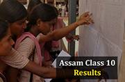 Assam Class 10 results 2016 expected to be declared soon at www.resultsassam.nic.in