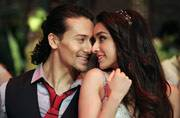 Baaghi stuns with Rs 55.69 cr in 6 days, Shraddha says best reaction came from single screens