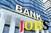 Reserve Bank of India (RBI) is hiring for Legal Officer, Assistant Archivist posts: Earn upto Rs 63,000 per month