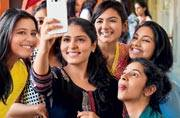 India Today Best Colleges survey 2016 is out: Here's how we did it