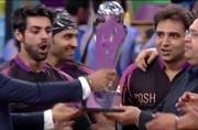 Delhi Dragons wins BCL Season 2; Karan Wahi is the man of the series