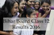 Bihar Board 12th Vocational Result 2016 likely to be announced on May 20 at biharboard.ac.in and biharboard.bih.nic.in