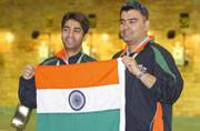 Rio Olympics: India to send their largest ever contingent for the Games
