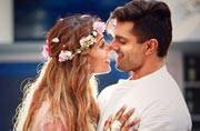 Bipasha Basu on Karan Singh Grover's past marriages: They don't bother me