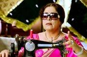 Mother's Day special: 7 Bollywood dialogues that will remind you of your 'maa'