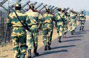 Exposed: BSF turns blind eye to porous India-Bangladesh border, smuggling continues
