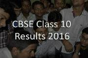CBSE Class 10 Results expected on May 27 at cbse.nic.in
