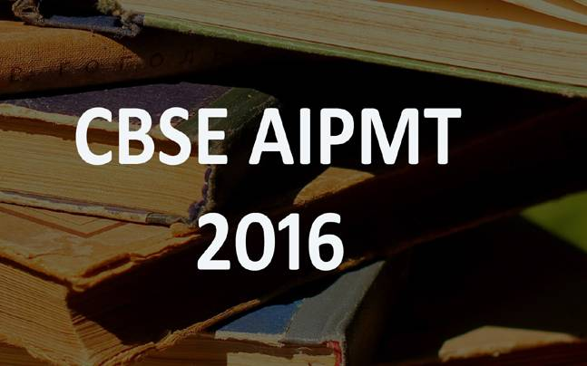 AIPMT (NEET Phase 1) 2016: Check out the paper analysis here