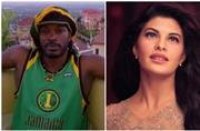 Chris Gayle and Jacqueline Fernandez to grace The Kapil Sharma Show next?