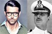 No Hrithik-Akshay clash at the box office? Rustom to release a week before Mohenjo Daro?