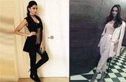 Style Files: You can totally copy Deepika Padukone's American style